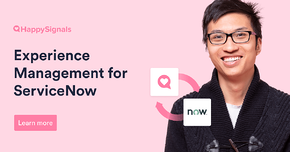 https://www.happysignals.com/experience-management-for-servicenow